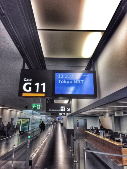 love the sign :) NRT 4ever